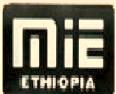 mesifn